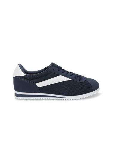 Torex Sneakers Lacivert